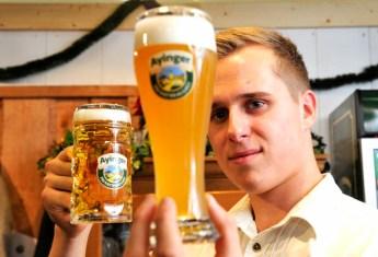 bierverkostungen_