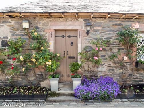 Loch Lomond & Argyll and Bute – Einmal quer durch Schottland (2)