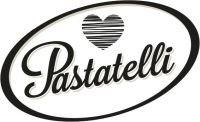 Gewürznudeln von Pastatelli