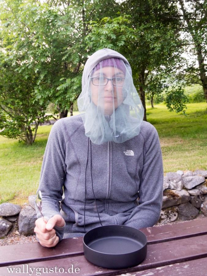 Resipol Campingplatz Schottland (1)