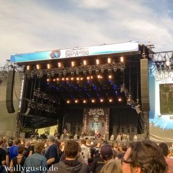 Rockavaria 2016 5