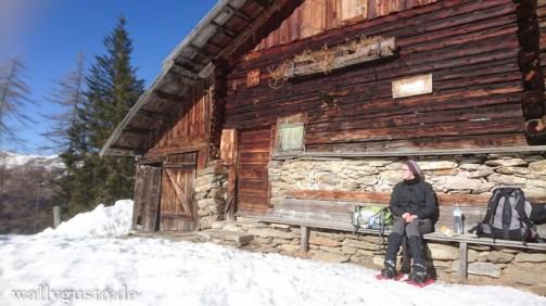 Südtirol Impressionen 2017 (21)