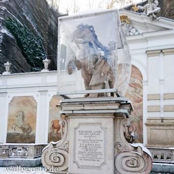 Salzburg (38)
