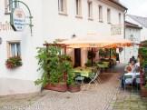 Schrägers Gasthaus Königstein