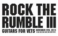 RocktheRumbleIII