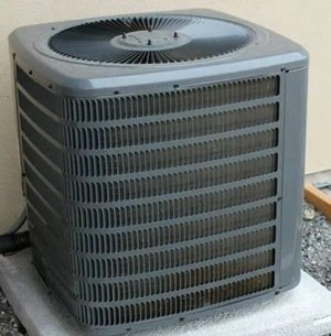 Things You Should Know Before You Add Central Air