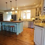 Kitchen Remodeling: When to DIY and when to hire a designer