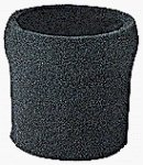 Shop-Vac 90585 Foam Sleeve