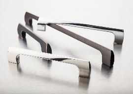 Top-Knobs-Mercer-Holland-decorative-hardware-xl