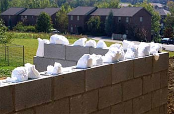Why Injectable Foam Is The Answer To Your Wall Insulation Woes