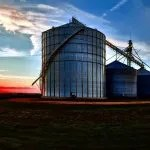 5 Advantages of Agricultural Metal Buildings