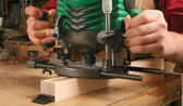 centered-router-mortise-wood-tip_sp1