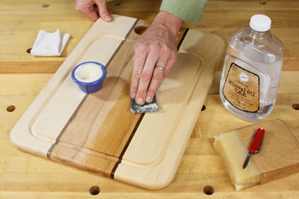 cutting-board-project-711