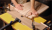 lewis-cutting-board_sp3
