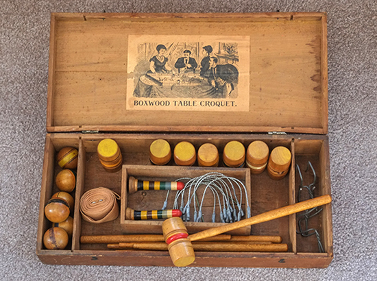 toy-croquet-set