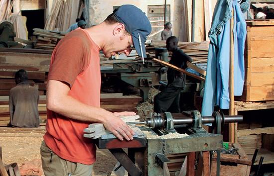 uganda-woodworking-1
