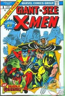 x-men-claremont-doc