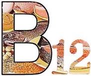 B12 Block