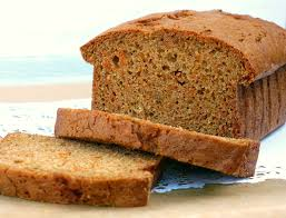 Whole grain is better than white bread