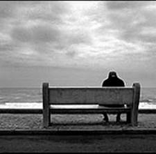 solitario