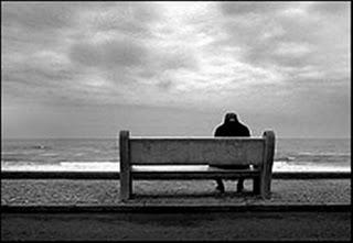 solitario-sozinho