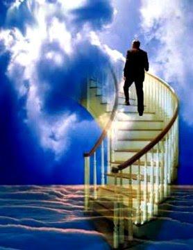 escada-ceu