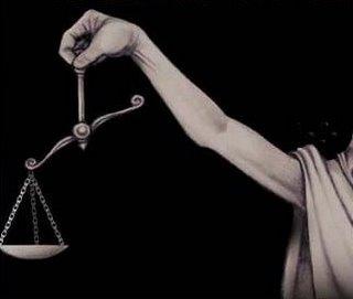 parcialidade-julgamento