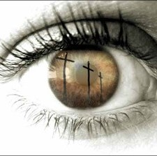 eye-future-cross-church
