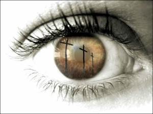 eye-cross-new-life