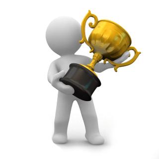 prize-conquest