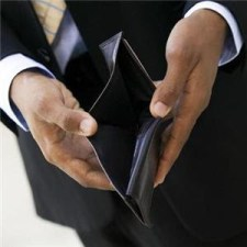 no-money