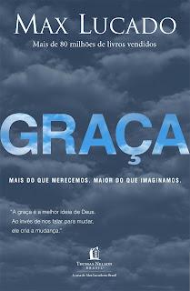 grace-max-lucado