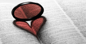 amor-na-teoria-pratica