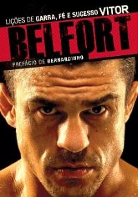 livro-motivacional-do-lutador-vitor-belfort