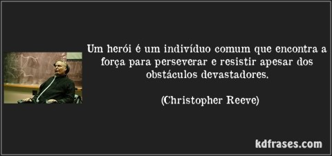 frase-christopher-reeve