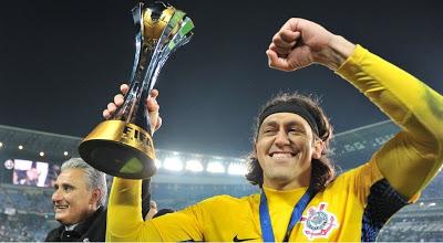 cassio-goleiro-campeao-mundial-2012