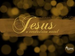 wallpaper-jesus-o-verdadeiro-natal
