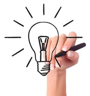 lamp-ideas