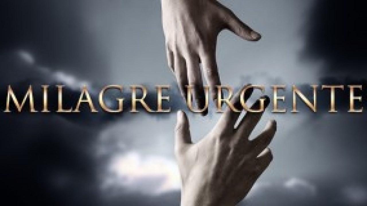 35d272fe9b5 E se você estiver precisando de um milagre urgente, o que você deve fazer?  [9 DICAS] - Site Desafiando Limites