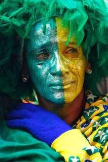 decepcao-selecao-brasileira
