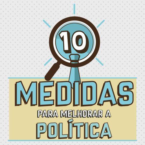 mude-a-politica