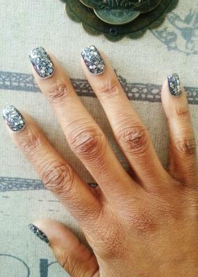 Kiss Impress Gel Manicure Review The Beauty Vanity