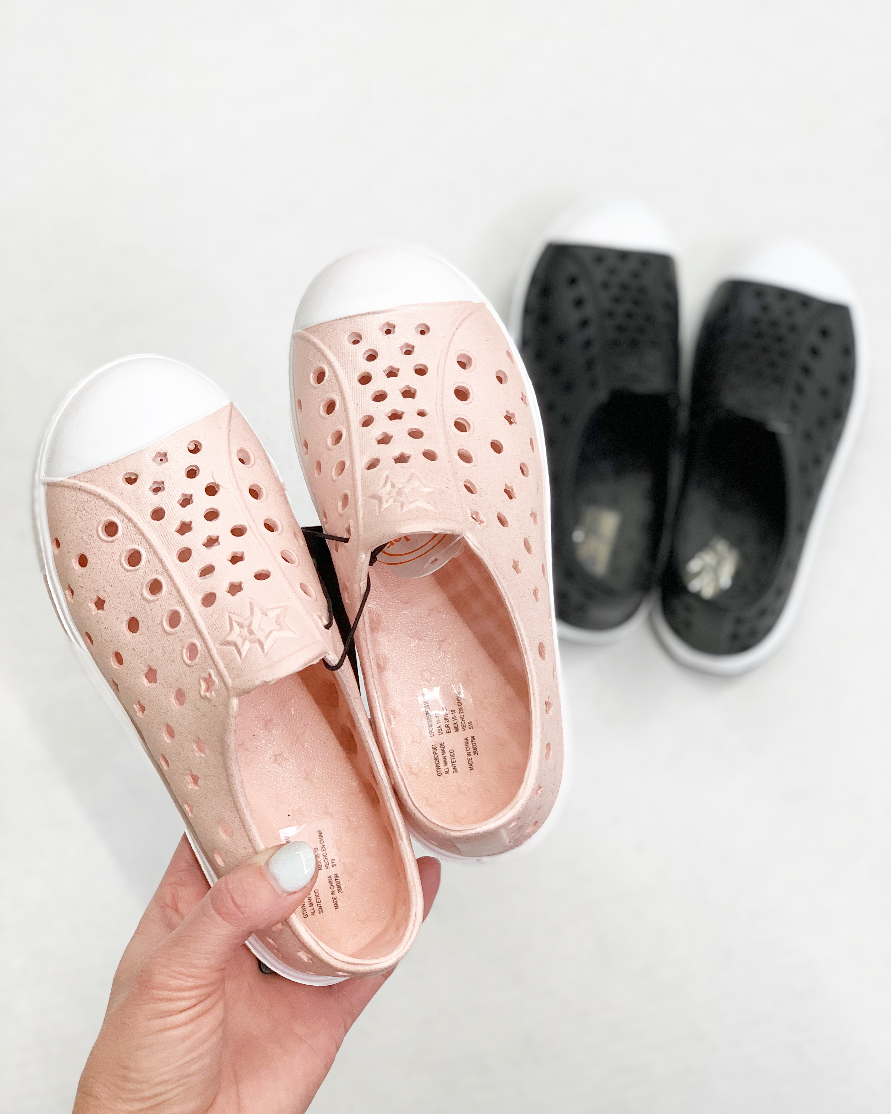 kids shoes walmart