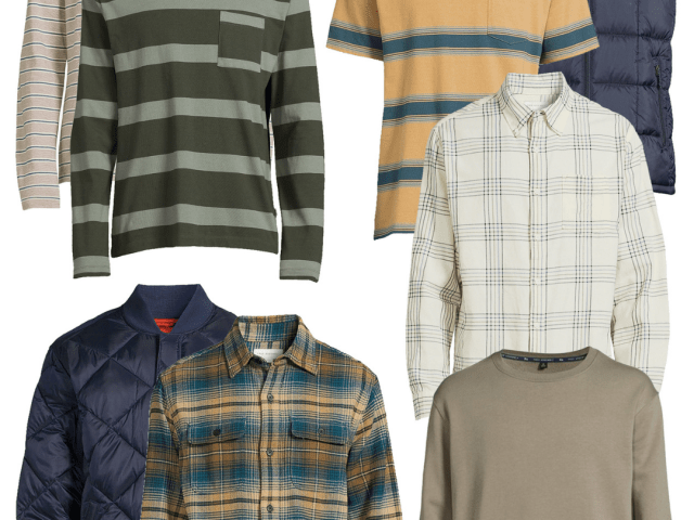 Free Assembly Mens Fall Arrivals