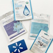 BioRepublic Skincare at Walmart
