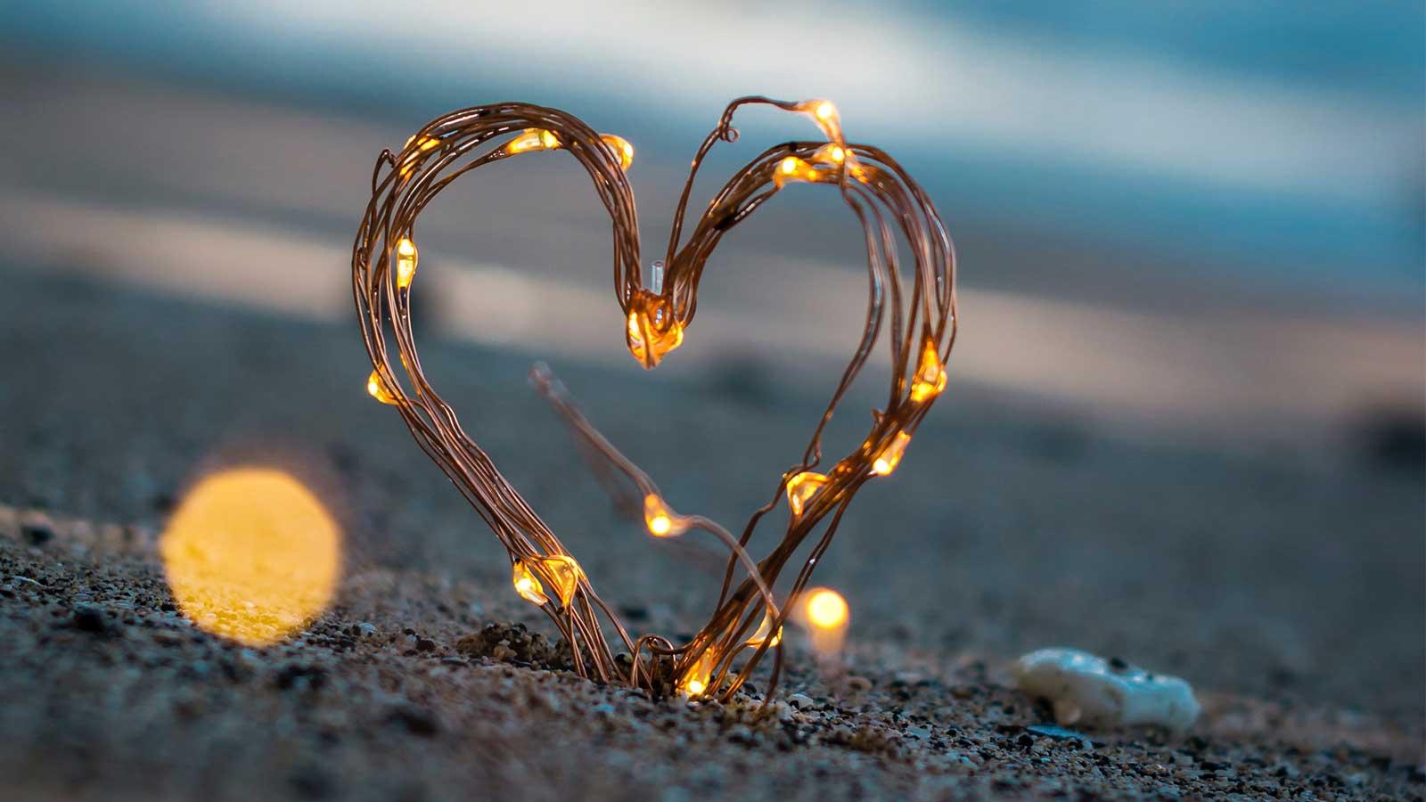 Estrategias marketing y ventas San Valentín