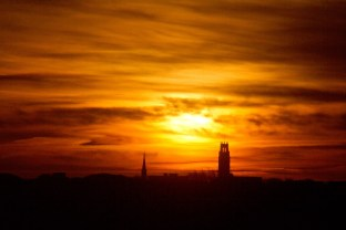 009 Sunrise behind townhall_edited-2
