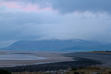 001 Blackcombe with a touch of snow_edited-2