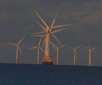 003 Power Turbines_edited-2