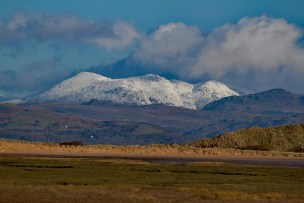 IMG_1475 Snow on the tops edit